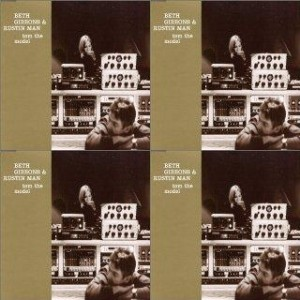 beth-gibbons-rustin-man-tom-the-model-2908